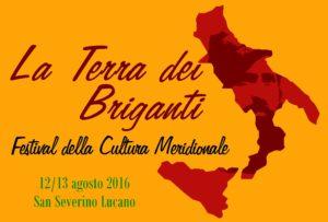 festival dei briganti 2016