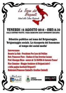manifesto pro loco