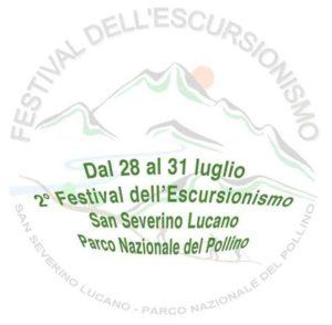festival escursionisti logo 2016