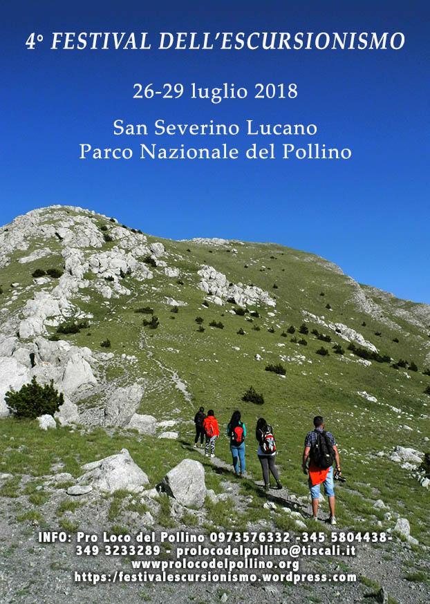 Foto locandina sito2