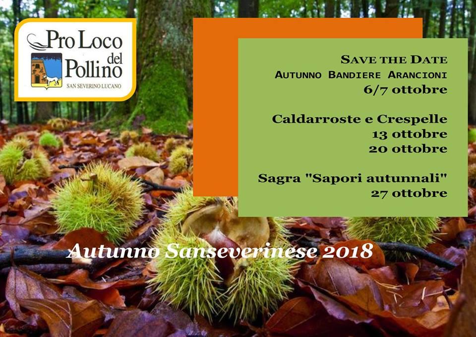 pro loco autunno 2018