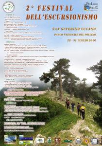 160706 Festival - Locandina